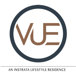 Vue at the Quarter
