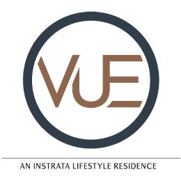 Vue at the Quarter
